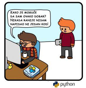 Python-slika-1