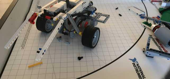 sklapanje robota 3
