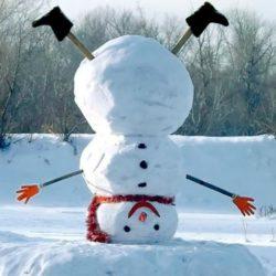 Deco, provedite zimski raspust u Abakusu!